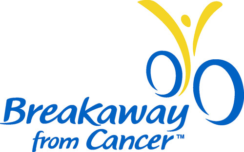 Breakaway From Cancer® Launches Newly-Enhanced Website Offering Comprehensive, Tailored Support for