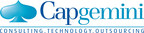 Capgemini earns gender equality certification, becoming first professional services firm in US recognized by EDGE Certified Foundation