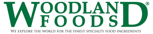 Woodland Foods Announces Launch of New Culinary Services Department Led by Named Corporate