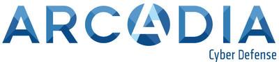 ARC4DIA Cyber Defense