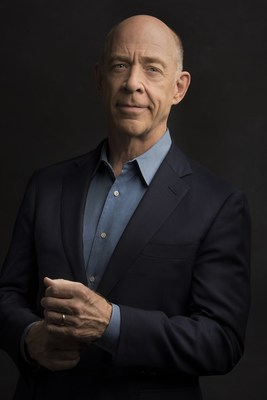 Academy Award-winner J.K. Simmons enlists for PATRIOTS DAY