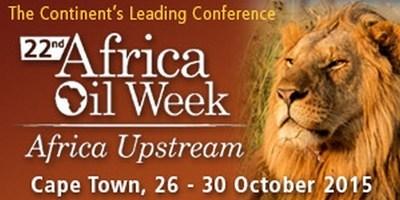 Reúnase con los desarrolladores gubernamentales en la 22nd Africa Oil Week 2015