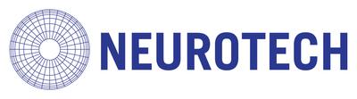 Neurotech Logo.  (PRNewsFoto/Neurotech USA)