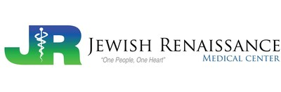Jewish Renaissance Medical Center logo