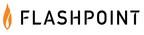 Flashpoint Logo