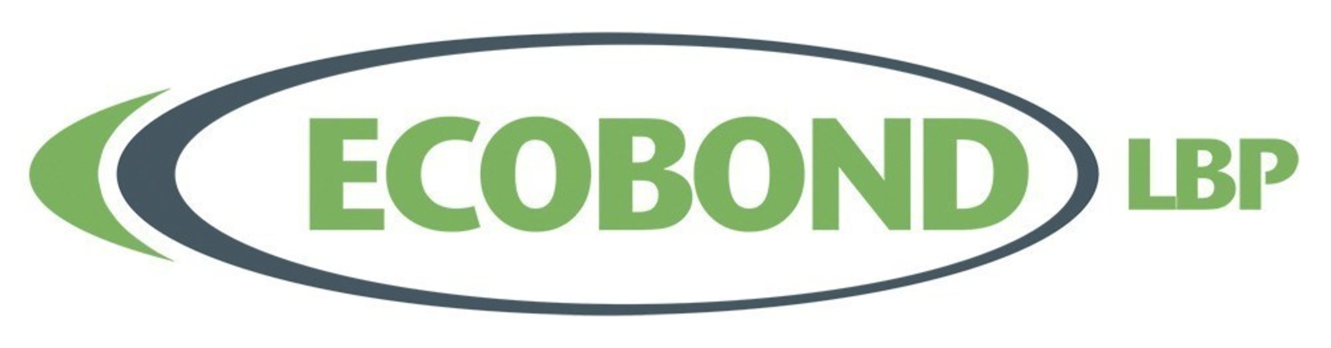 ECOBOND® LBP, Lead Paint Treatment, Officially Announced as a Global Green Building Leader by the