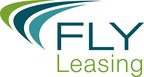 FLY Leasing Reports Third Quarter 2016 Financial Results