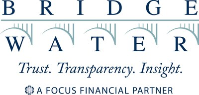 Bridgewater Wealth logo