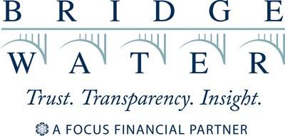 Bridgewater Wealth logo