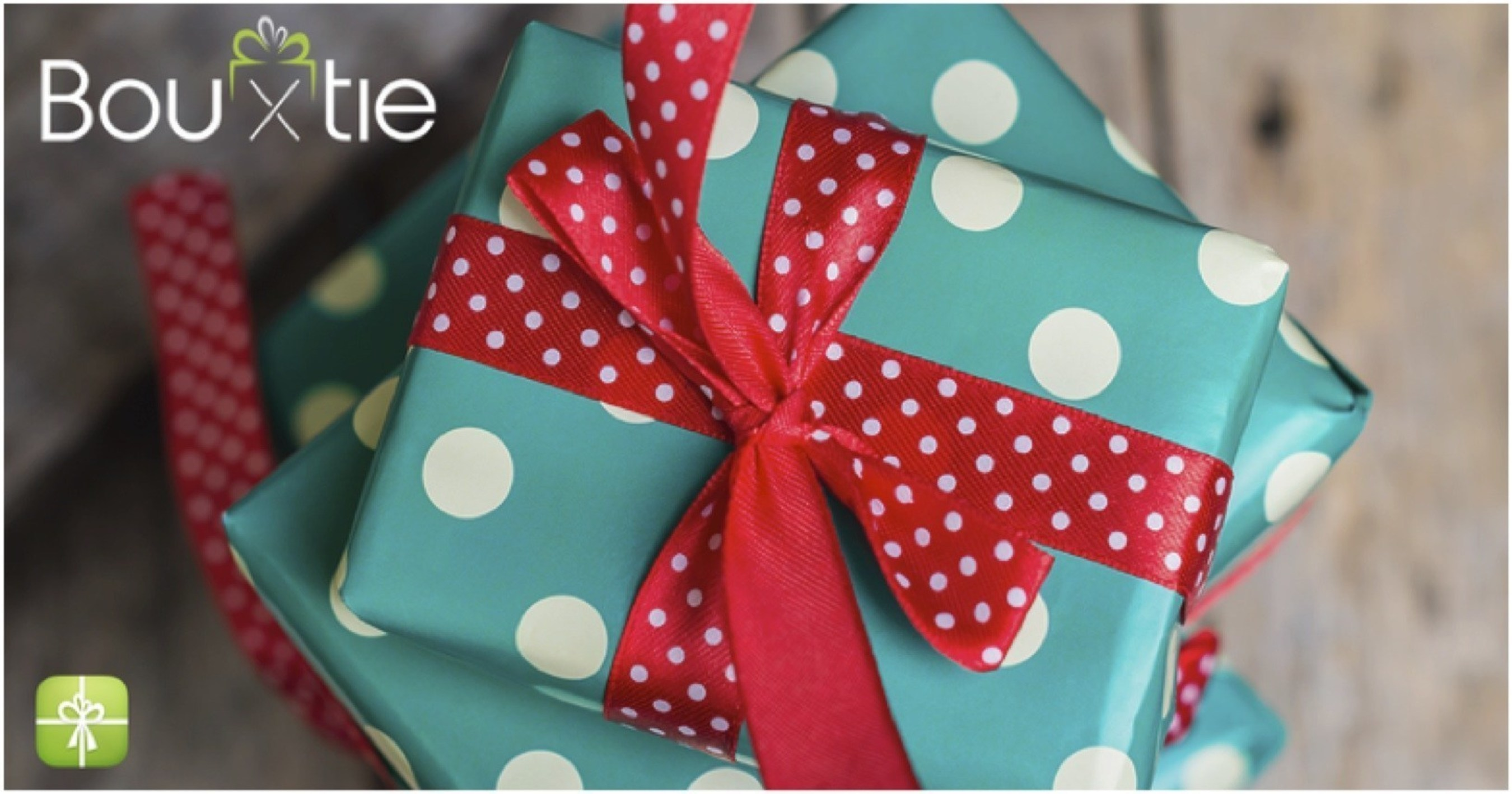 It's Not Too Late: Heart to Heart Giving in a Personalized Digital Gift Card