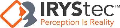 IRYStec - Leader in Perceptual Display Processing Technology