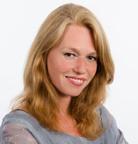 Industry veteran Marlies Kerklaan joins SSI as Managing Director for the Benelux region (PRNewsFoto/Survey Sampling International)