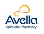 Avella Specialty Pharmacy.  (PRNewsFoto/Avella Specialty Pharmacy)