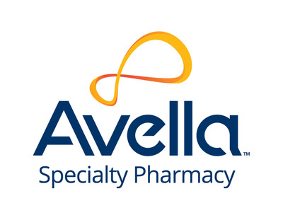 Avella Specialty Pharmacy.  (PRNewsFoto/Avella Specialty Pharmacy)