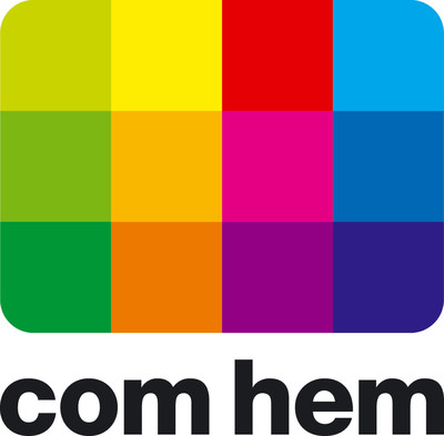 To drive more efficiencies and simplify its cable, IPTV and over-the-top (OTT) TV workflows, Com Hem has chosen to deploy Elemental software-defined video in a unified headend solution that supports both IP and SDI inputs.