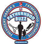 President Obama's Fatherhood Initiative's Fatherhood Buzz