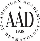 Chicago Bears Join the American Academy of Dermatology in Fight against Skin Cancer. (PRNewsFoto/American Academy of Dermatology)