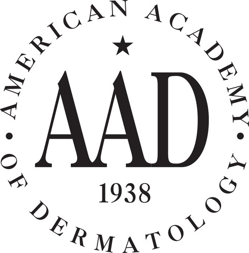 Chicago Bears Join the American Academy of Dermatology in Fight against Skin Cancer. (PRNewsFoto/American ...