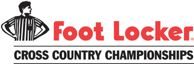 Tessa Barrett & Grant Fisher Capture First Place Titles at the 35th Annual Foot Locker Cross Country Championships National Finals