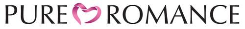 Pure Romance Logo.  (PRNewsFoto/Pure Romance, LLC)