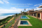 The Luxury Malibu Real Estate Market
