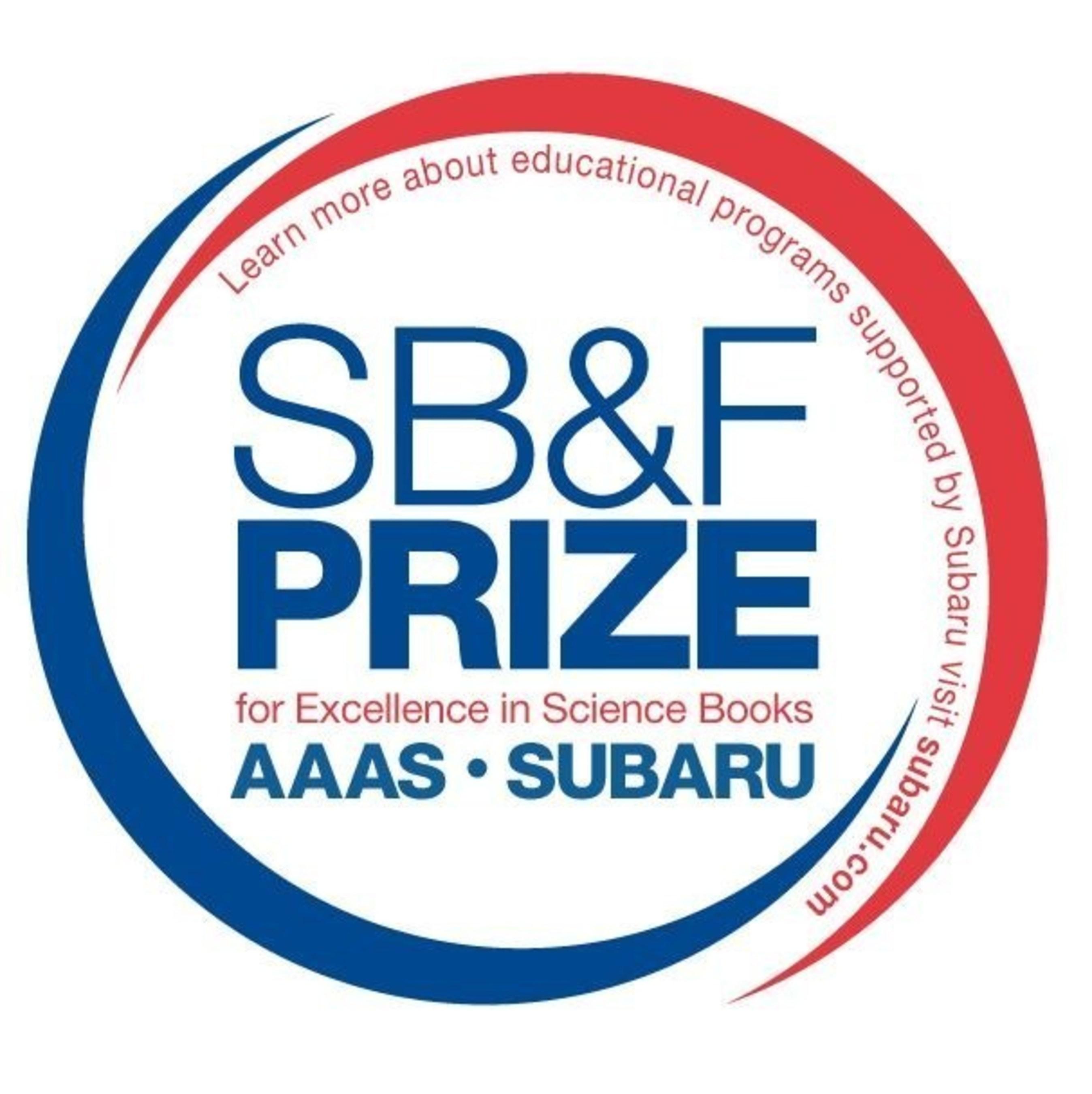 AAAS/ Subaru