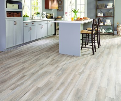 Wood Floor Color Trends Gurus Floor