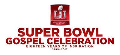 18th Annual NFL Sanctioned Super Bowl Gospel Celebration