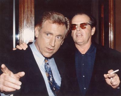 Sheehan & Nicholson