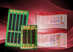 New VPX Resources from Elma Help Identify Proper Backplane Profiles