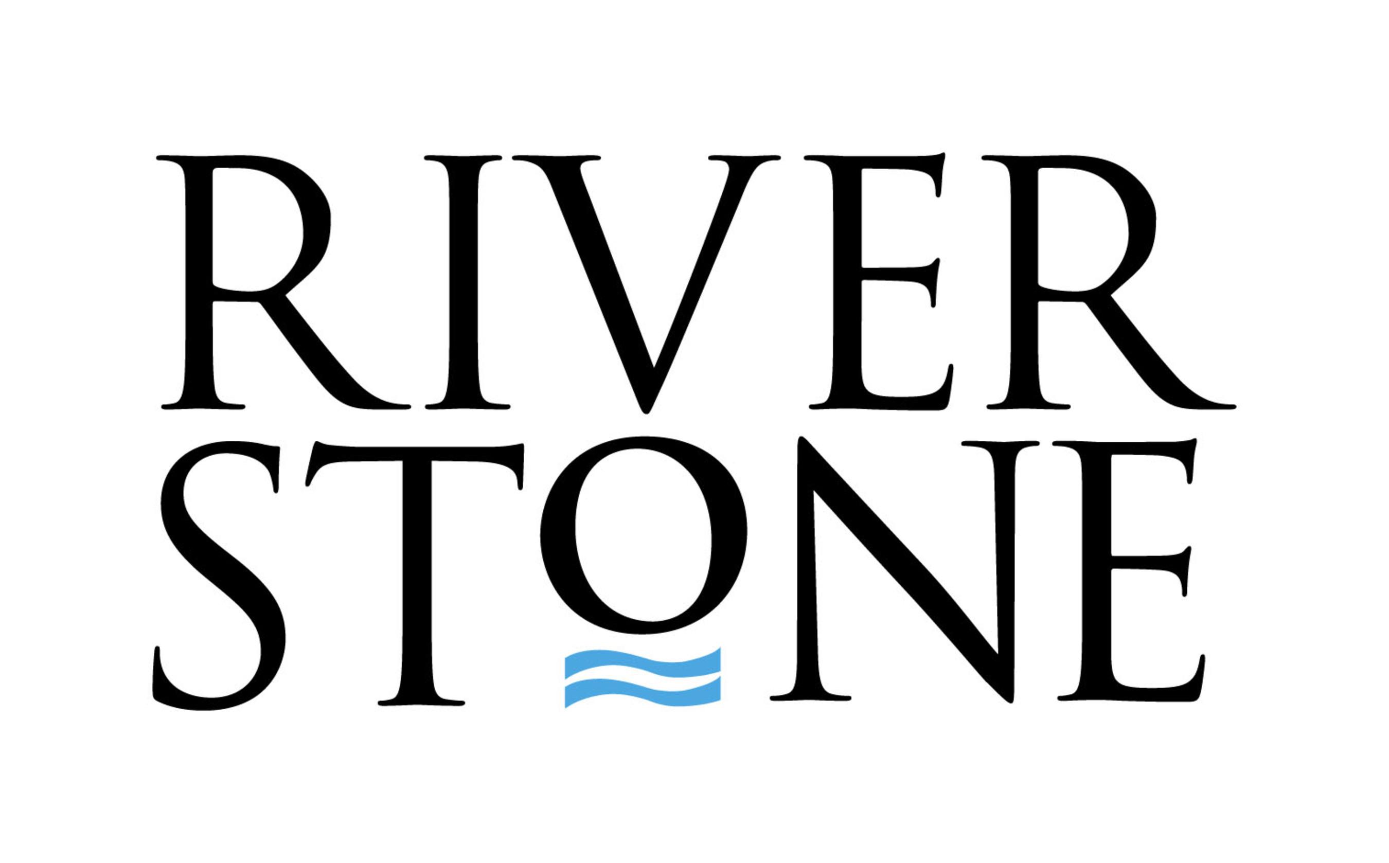 Riverstone Holdings LLC logo. (PRNewsFoto/Riverstone Holdings LLC) (PRNewsFoto/)