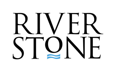 Riverstone Holdings LLC logo.