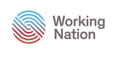 WorkingNation_horologo_cmyk_Logo