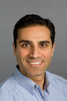 Ashraf Hanna, M.D., Ph.D. (PRNewsFoto/Nexvet)