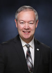 American Osteopathic Association Installs Boyd R. Buser, DO, as 120th President