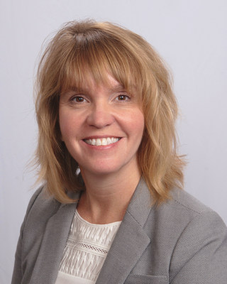 Lori Blaney