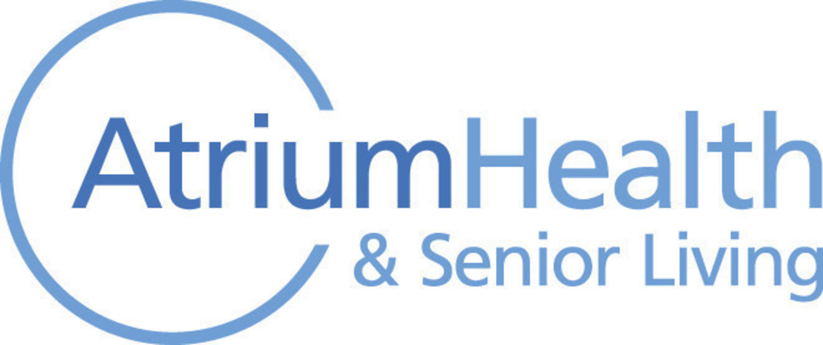 Atrium Health & Senior Living