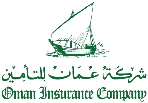 Launches Business 360, a comprehensive SME insurance solution (PRNewsFoto/Oman Insurance Company)