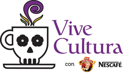 NESTLÉ® ABUELITA™ y NESCAFÉ® Café de Olla Invitan a Latinas en los Estados Unidos a Celebrar el Día