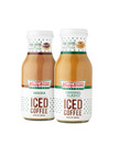 New Krispy Kreme Ready-To-Drink Iced Coffee Coming to Select Walmart Stores