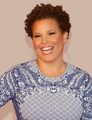 Debra L. Lee, Chairman and Chief Executive Officer of BET Networks