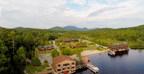 Ampersand Bay Resort Auction October 4, 2014 (PRNewsFoto/Williams & Williams)