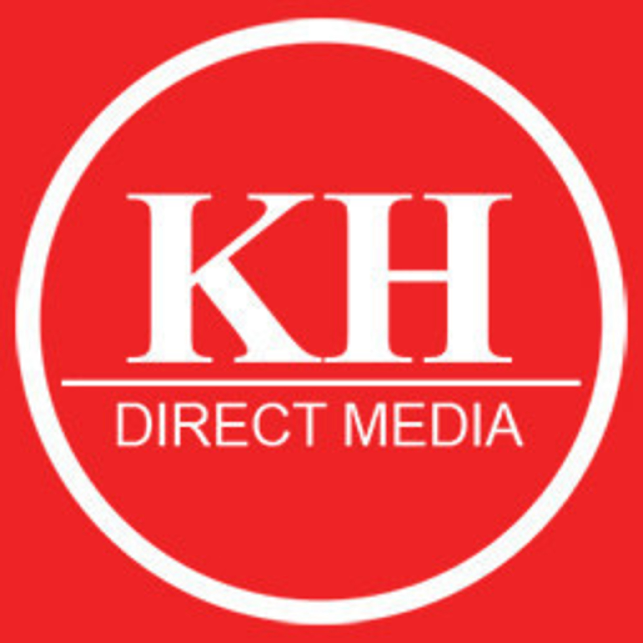 KH Direct Media Features Guidelines for Inventory Control