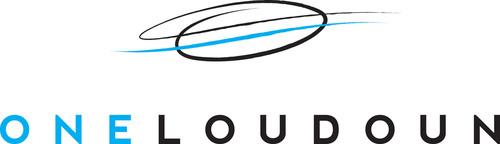 One Loudoun. (PRNewsFoto/One Loudoun Holdings, LLC) (PRNewsFoto/ONE LOUDOUN HOLDINGS, LLC)
