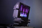 Lightspeed Design, Inc. Receives U.S. Patent For DepthQ® CineBright™ High Brightness 3D Polarization