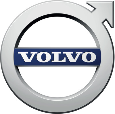 Volvo Car Group Logo