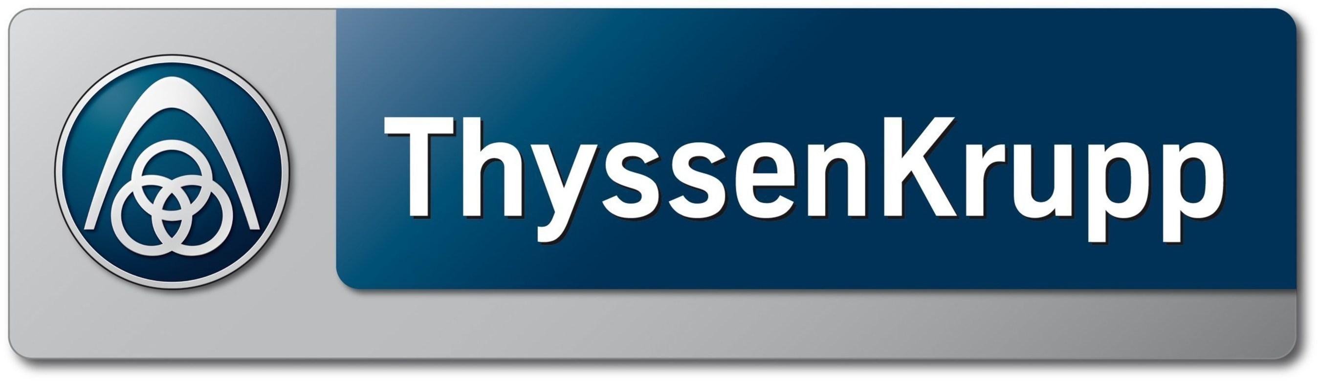 ThyssenKrupp y Maxion Wheels desarrollarán llantas híbridas de fibra de carbono/aluminio
