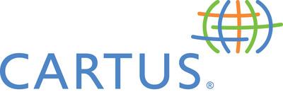 Cartus logo