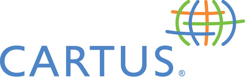Positioning Itself for Even Higher Levels of Client Service, Cartus Promotes Five Longtime