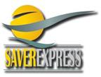 Saver Express Limited. (PRNewsFoto/Saver Express Limited)